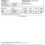 witamina-d3k2-omega3-badanie-hamilton
