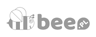 bee_pl_9A9A9A