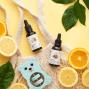 witamina-c-dla-dzieci-d3-baby-aura-herbals