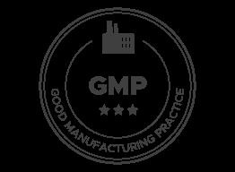gmp-icon-2000x2000