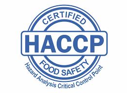 haccp-aura-herbals