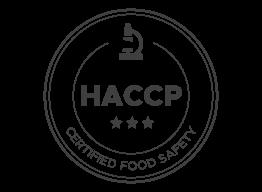 haccp-icon-2000x2000