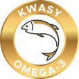kwasy-omega-3-olej-rybi-z-sardeli-400x400